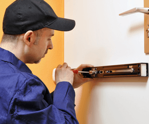 Fort Saskatchewan Emergency Locksmith