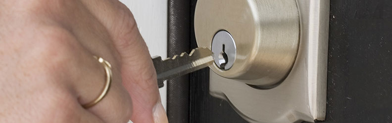 Emergency Situations When You Need A Professional Locksmith