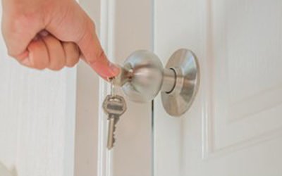Buying A New Lock? Follow Some Do's & Don'ts