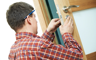 5-Qualities-That-Your-Locksmith-Must-Have