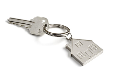 Don't Hide Your Home Keys At Most Common 4 Places