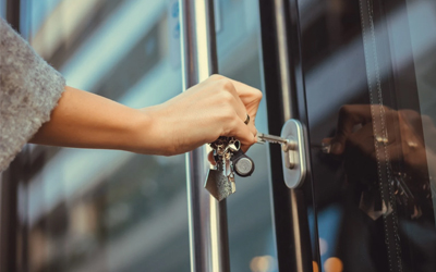 All about Locksmith Services evaluation you need to know